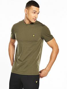 lyle-scott-fitness-lyle-amp-scott-fitness-martin-t-shirt