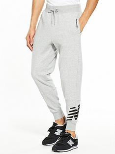 new-balance-essentails-graphic-joggers