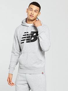 new-balance-new-balance-essentials-graphic-overhead-hoody