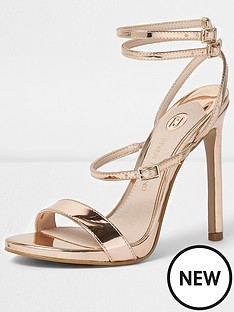 river-island-river-island-wide-fit-perry-barely-there-sandal