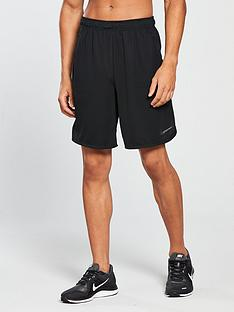 nike-dry-training-shorts