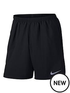 nike-nike-flex-challenger-7inch-running-shorts
