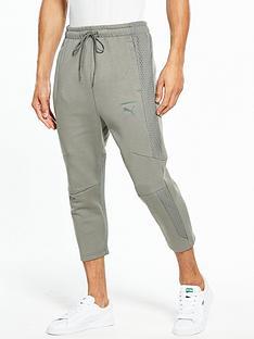 puma-pace-net-track-pants