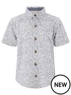 monsoon-bramble-short-sleeve-shirt