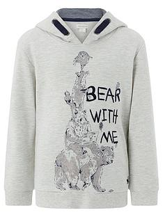monsoon-bear-with-me-hoody
