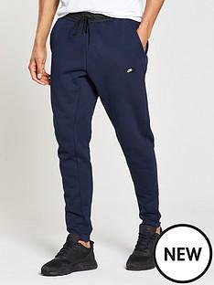 nike-nike-sportswear-modern-joggers