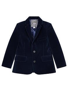 monsoon-hugo-velvet-jacket