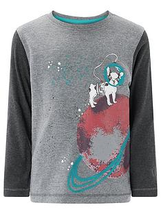 monsoon-freddie-frenchie-long-sleeve-tshirt