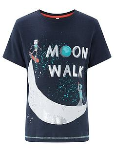 monsoon-moon-walk-short-sleeve-tshirt