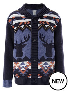monsoon-max-intarsia-cardigan