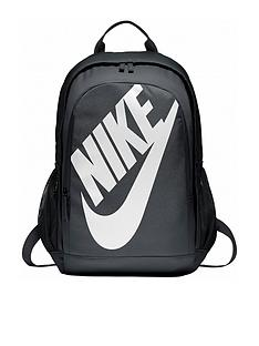 nike-sportswear-hayward-futura-backpack
