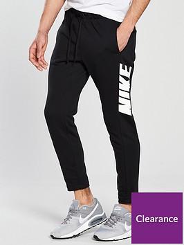 nike-sportswear-hybrid-pants