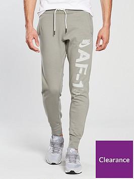 nike-sportswear-air-force-1-joggers