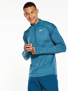 nike-dry-element-half-zip-long-sleeve-running-top