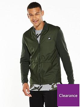 nike-sportswear-modern-jacket
