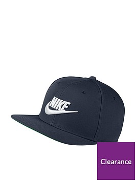nike-sportswear-futura-pro-cap