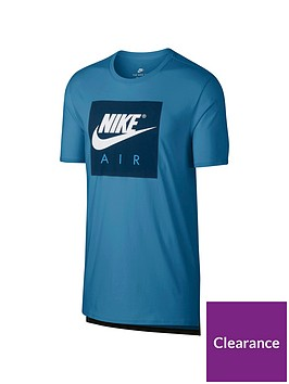 nike-sportswear-air-t-shirt