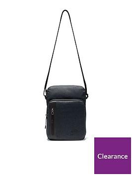 nike-sportswear-tech-small-bag