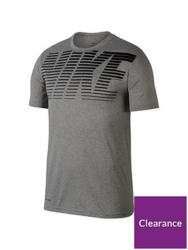 nike-dry-legend-training-t-shirt