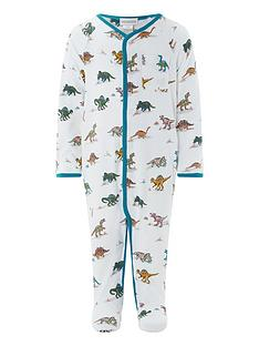 monsoon-newborn-denny-dino-sleepsuit