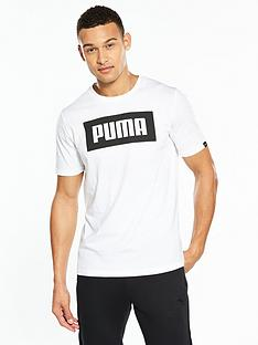 puma-rebel-basic-t-shirt