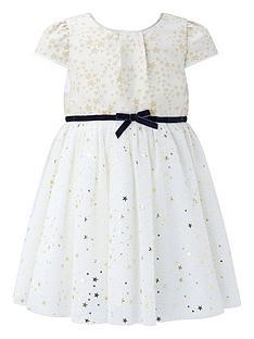 monsoon-baby-andromeda-star-dress
