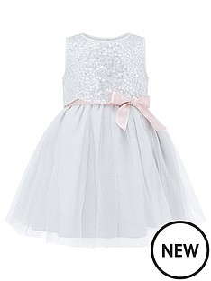 monsoon-baby-aaliyah-dress