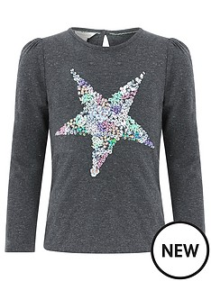 monsoon-sequin-star-long-sleeve-top