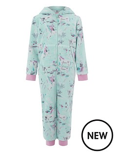monsoon-neptune-unicorn-chunky-sleepsuit