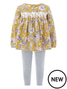 monsoon-baby-lacie-woven-print-set