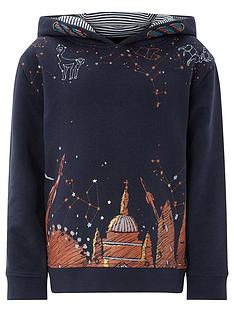 monsoon-chester-london-scene-hoody