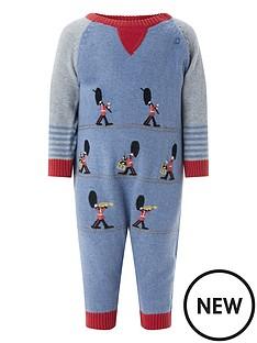 monsoon-newborn-ridley-london-knitted-sleepsuit