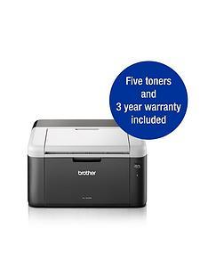 brother-brother-hl-1212wvb-wireless-mono-laser-printer-bundle-deal