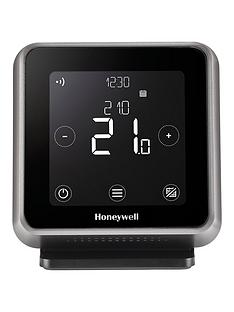 honeywell-wired-smart-t6-thermostat