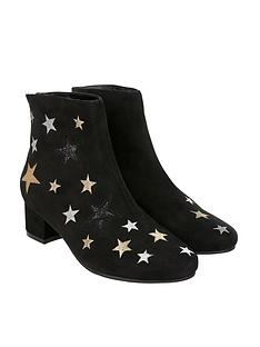 monsoon-storm-metallic-star-boot