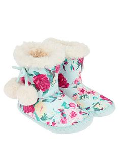 monsoon-florencia-print-slipper-boot