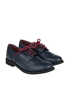 monsoon-boys-brogue-shoe