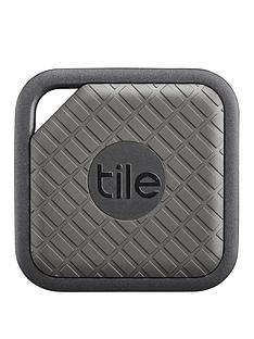 tile-sport-1-pack