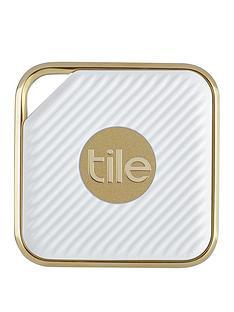 tile-style-1-packnbsp