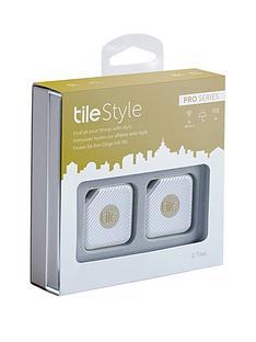 tile-style-2-packnbsp
