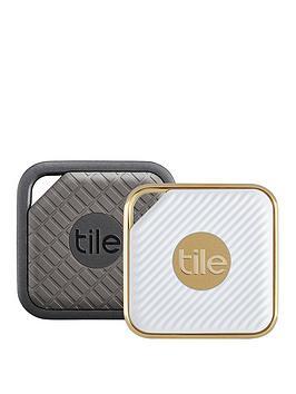 tile-tracker-combo-pack-2-pack