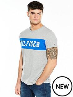 hilfiger-denim-basic-crew-neck-t-shirt