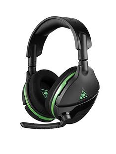 turtle-beach-stealth-600-wireless-gaming-headset-xbox-version