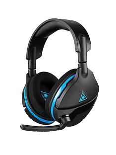 turtle-beach-stealth-600-wireless-gaming-headset-ps4-version