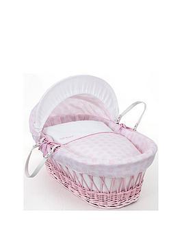 clair-de-lune-speckles-moses-basket--pink