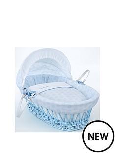 clair-de-lune-clair-de-lune-speckles-moses-basket--blue