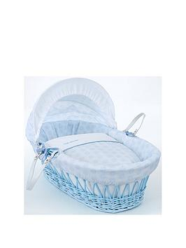clair-de-lune-speckles-moses-basket--blue