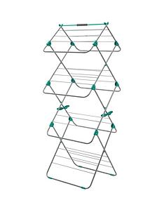 addis-easy-3-tier-clothes-airer-ndash-15-m