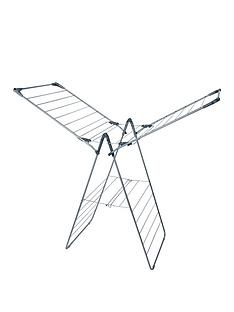 addis-addis-large-x-wing-airer