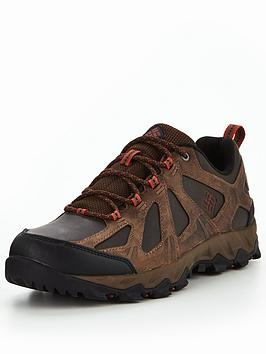 columbia-columbia-peakfreaktrade-xcrsn-ii-low-leather-outdrytrade